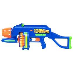 Игрушечное оружие Buzz Bee Toys
