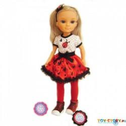 Куклы Нэнси