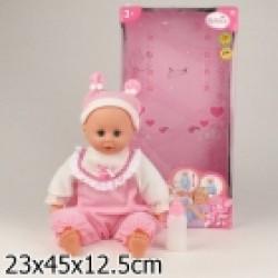 Функциональные куклы и пупсы всегда в продаже!